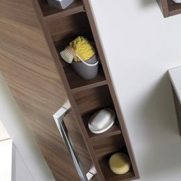 tall-wall-mounted-cabinets