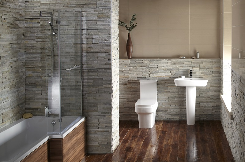 blok-l-shaped-bath-shower-suite-wood-walnut