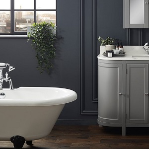 11 of the biggest bathroom trends for 2020