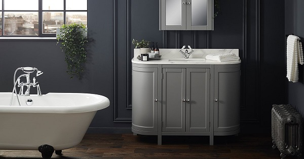 dark-tones-bathroom-suite