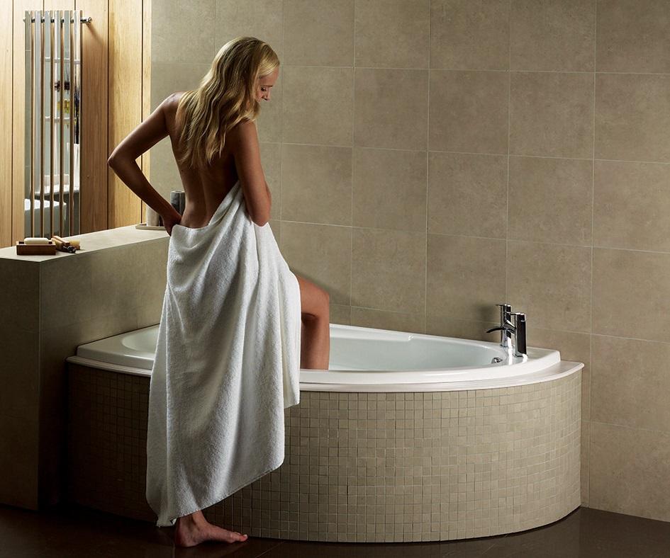 orlah-corner-bath-for-small-bathrooms