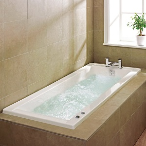 Bathtubs for small bathrooms – Top 3 picks