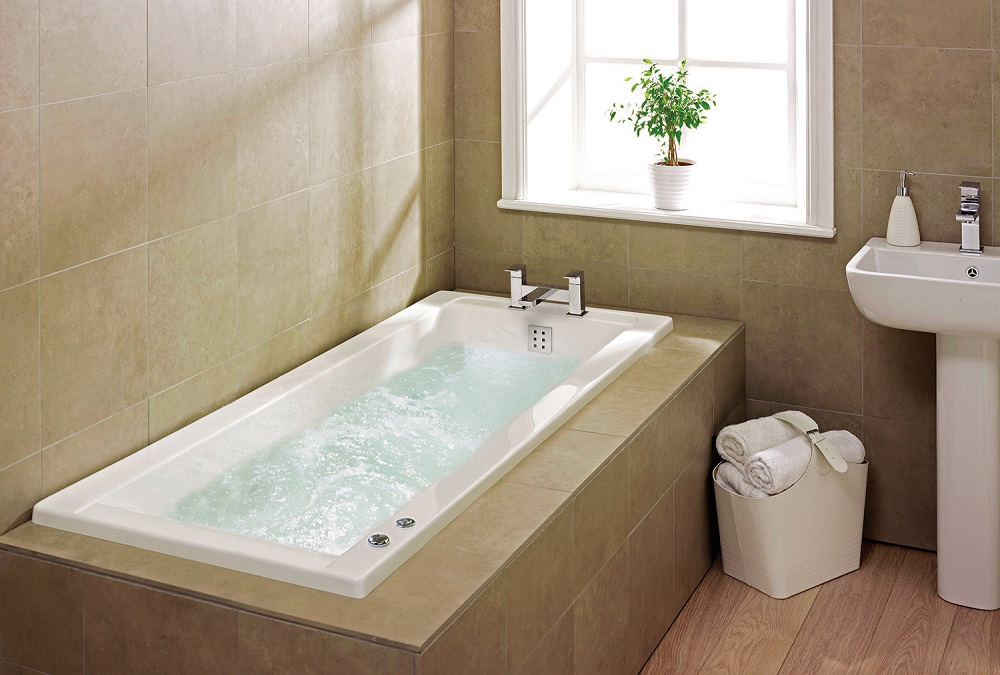 the-atlanta-single-ended-bath-for-small-bathrooms