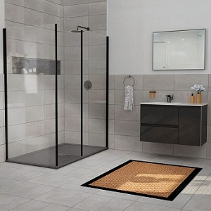 Our advice on which shower enclosure to buy