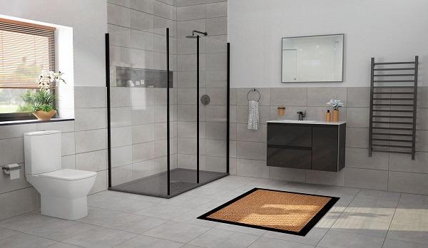Valencia_modern-shower-enclosure