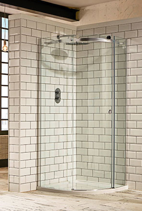 shower-enclosure-inswing