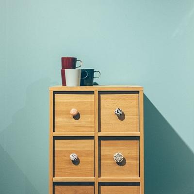draws-eclectic-handles