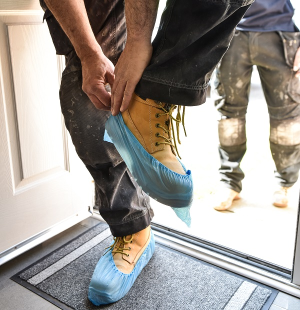 basi-bathrooms-protecting-shoes-bathroom-installationbasi-bathrooms-protecting-shoes-bathroom-installationbasi-bathrooms-protecting-shoes-bathroom-installation