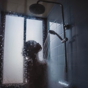 Answered: Why are cold showers good for you?